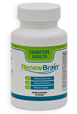 Drugs to improve brain power photo 4