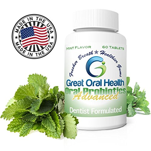 Best Natural Product For Gum Disease