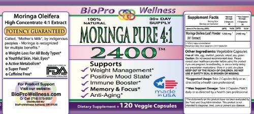 Lysine Pills Whole Foods