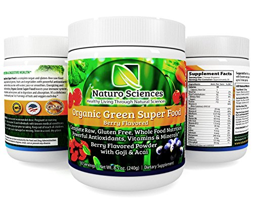 whole food nutrition vs vitamin supplements Home » nutrition » my 10 must-have whole food supplements to have on hand my 10 must-have whole food supplements to have on hand by catherine 11 comments | medical disclaimer | this post contains affiliate links - i may receive a commission if you purchase through links in this post.